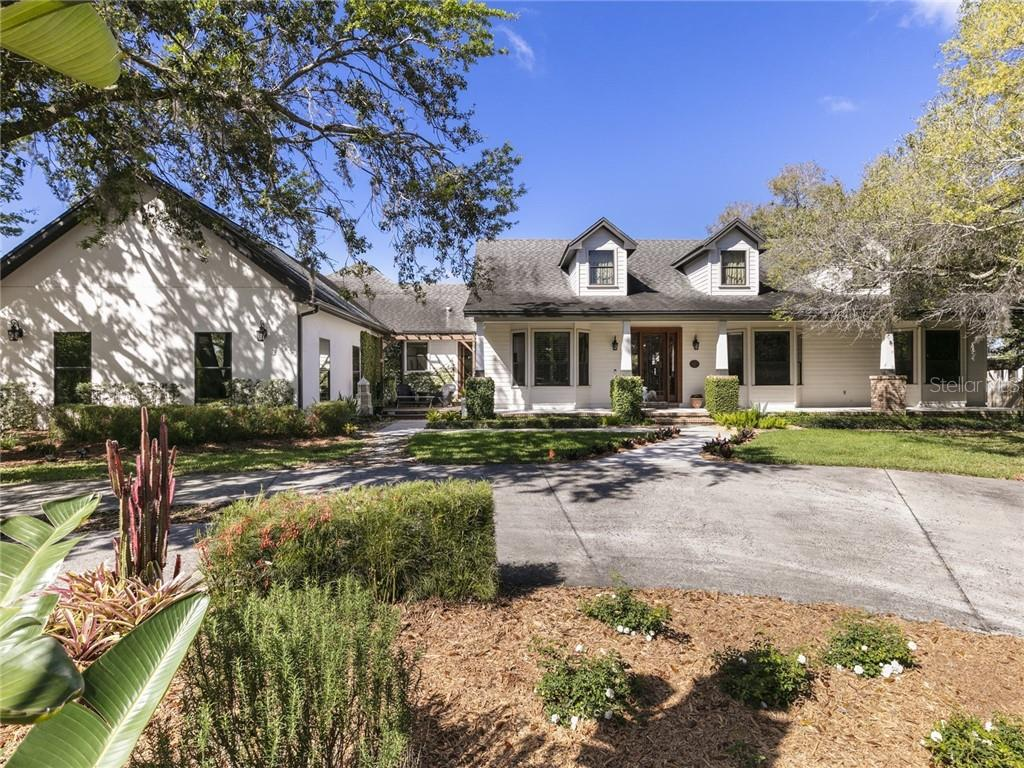 12960 REAVES ROAD Property Photo - WINTER GARDEN, FL real estate listing