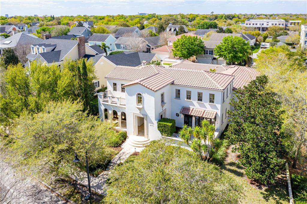 4673 NEW BROAD STREET Property Photo - ORLANDO, FL real estate listing