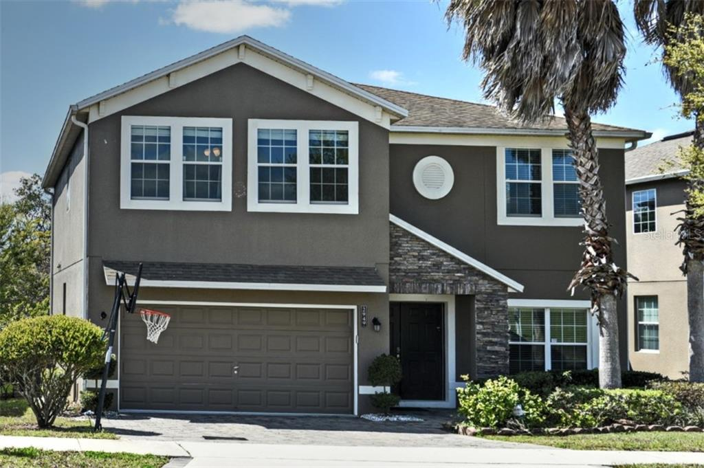 2949 ETOWAH PARK BOULEVARD Property Photo - TAVARES, FL real estate listing