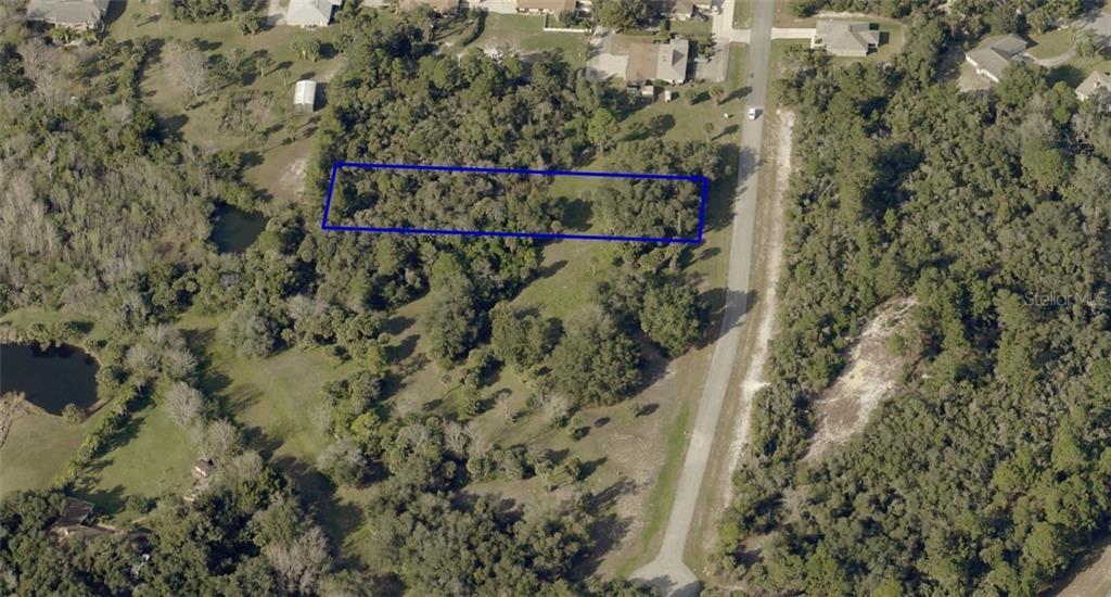 6226 Horseshoe Avenue Property Photo 1