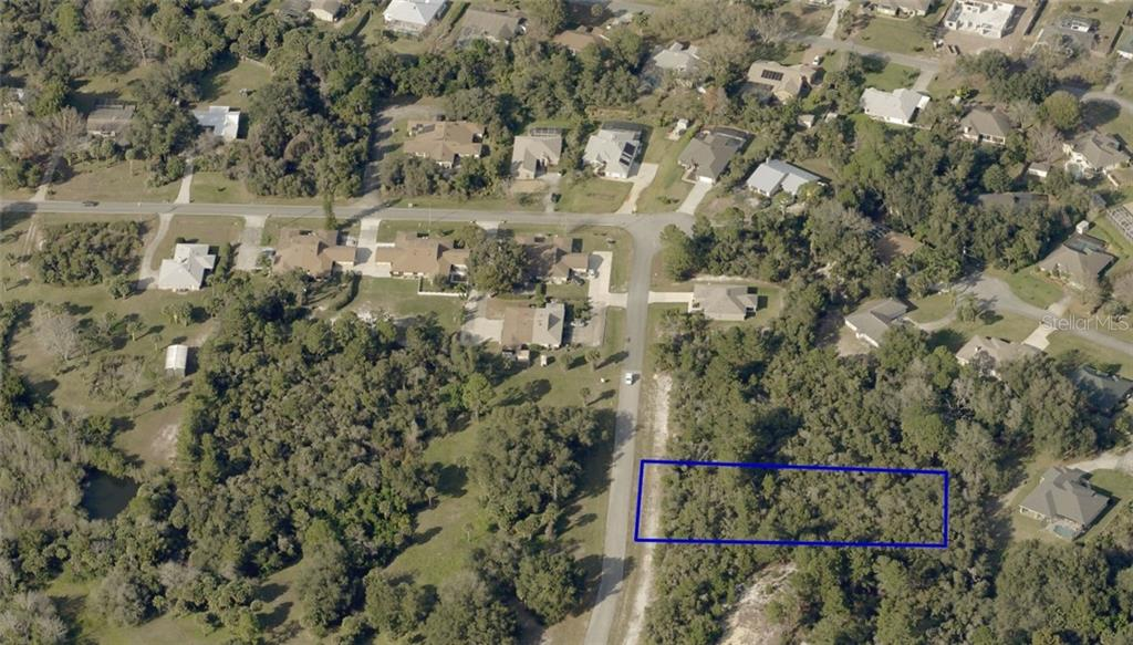 6227 Horseshoe Avenue Property Photo