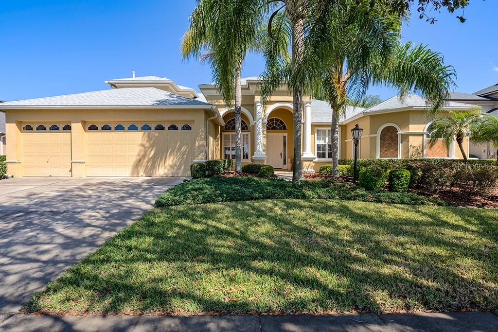 1012 RIDGEPOINT COVE Property Photo - LONGWOOD, FL real estate listing