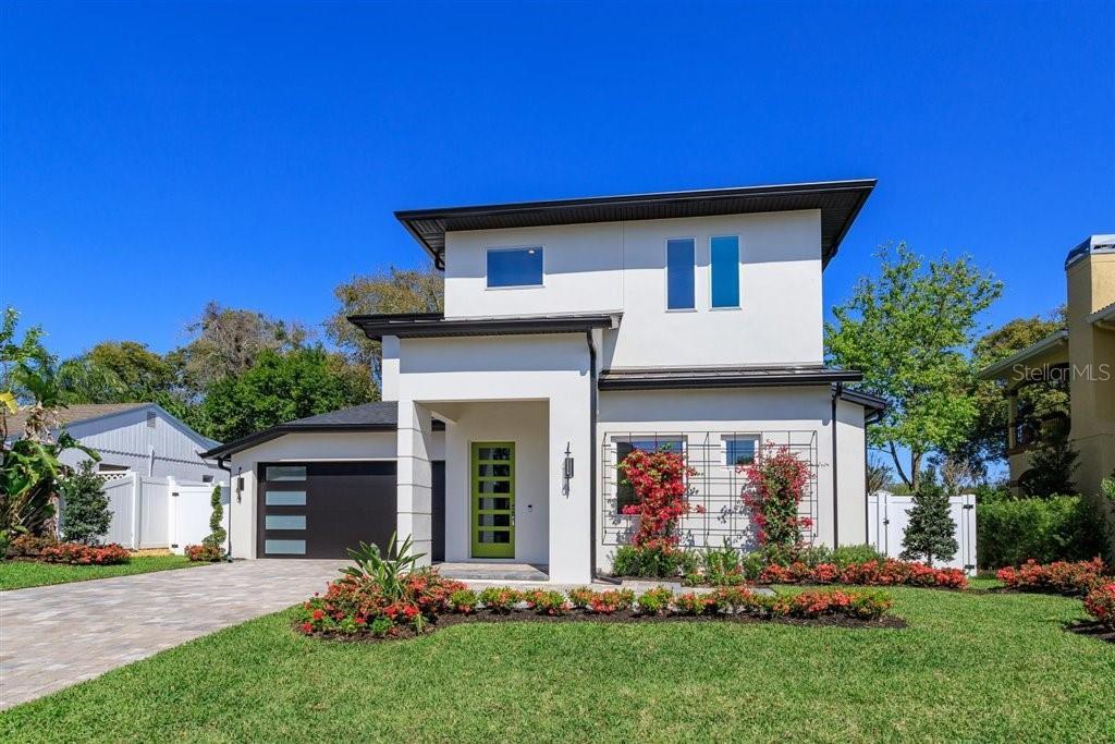 931 BUNGALOW AVENUE Property Photo - WINTER PARK, FL real estate listing