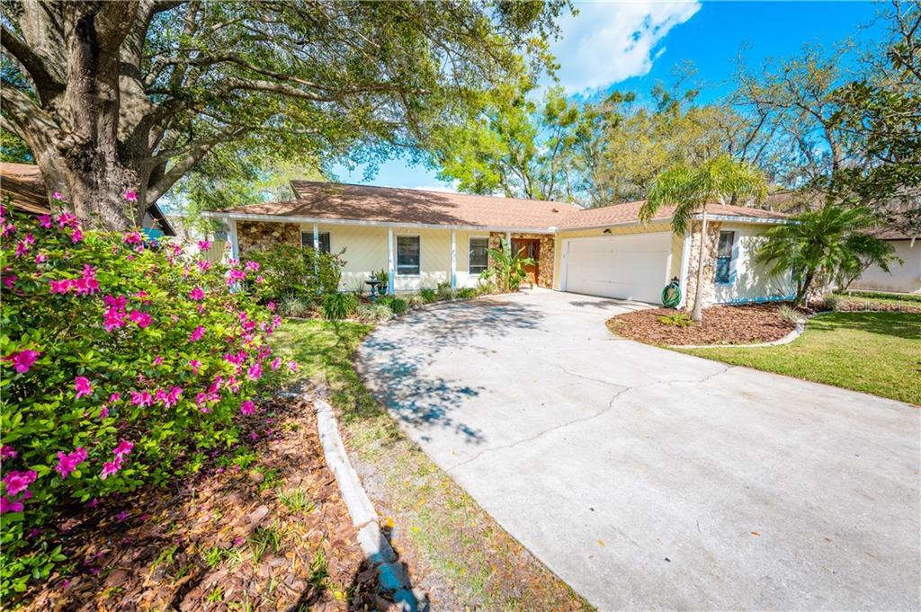 773 COACH LIGHT DRIVE Property Photo - FERN PARK, FL real estate listing