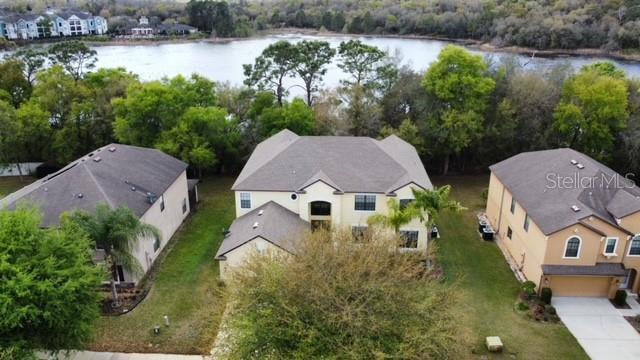 1778 WATERSIDE OAKS Property Photo - ORANGE CITY, FL real estate listing