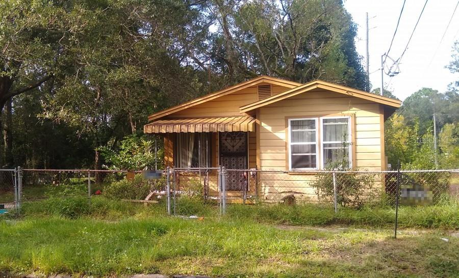 2103 W 1ST STREET Property Photo - JACKSONVILLE, FL real estate listing
