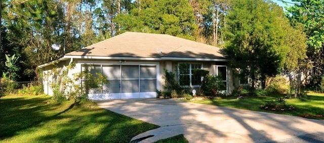 26 BIRCHBARK LANE Property Photo - PALM COAST, FL real estate listing