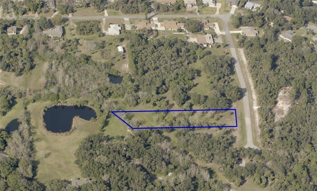 6244 Horseshoe Avenue Property Photo 1