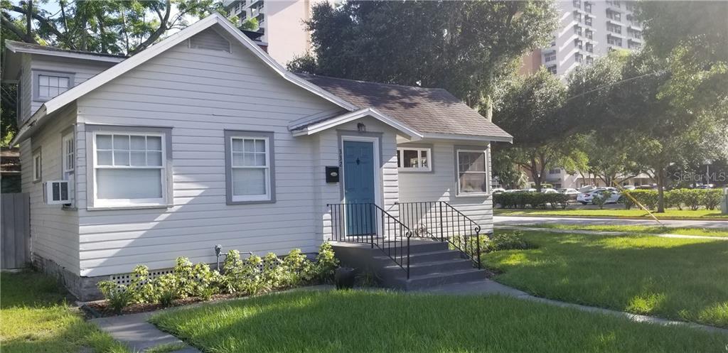 332 E Anderson Street Property Photo