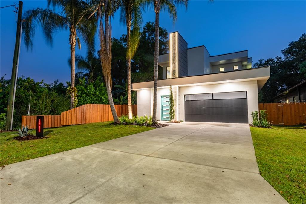 1511 CLOVERLAWN AVENUE Property Photo - ORLANDO, FL real estate listing
