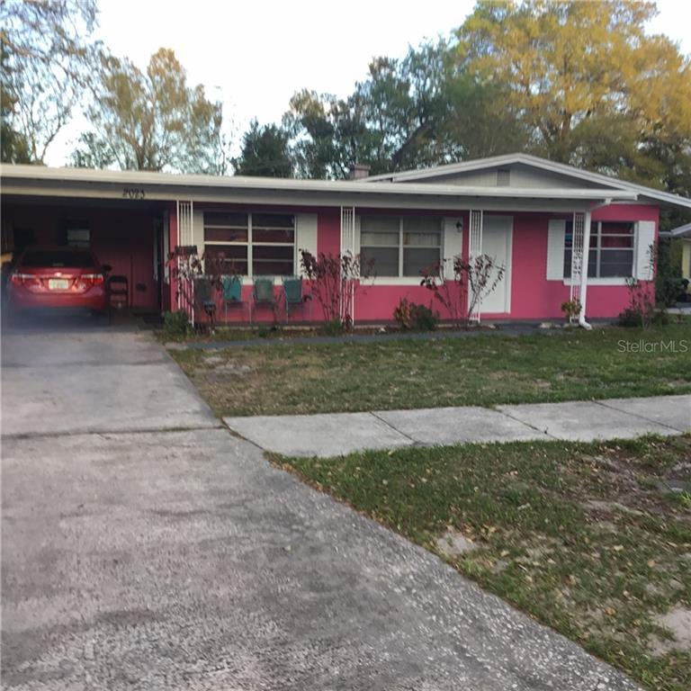 2023 N Hastings Street Property Photo