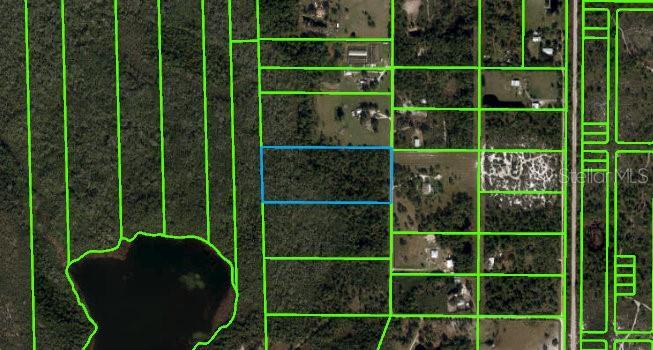 876 APTHORP AVENUE Property Photo - LAKE PLACID, FL real estate listing
