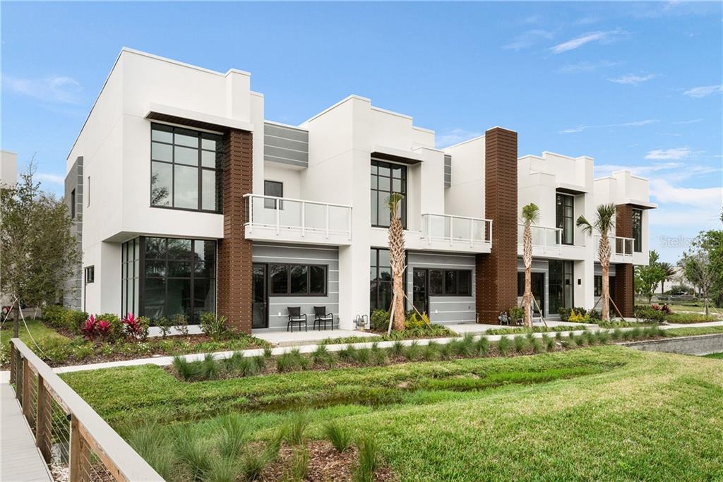 1786 MONDRIAN CIRCLE #15 Property Photo - WINTER PARK, FL real estate listing