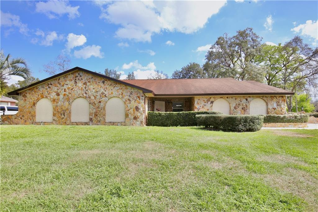 4627 WOODLOT COURT Property Photo - ORLANDO, FL real estate listing