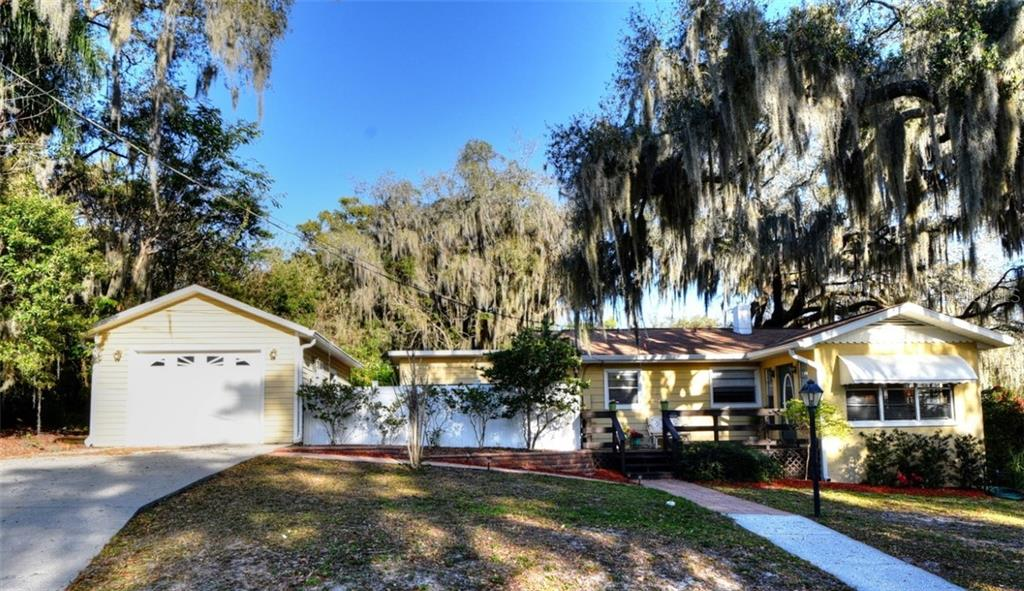 1245 7TH STREET Property Photo - CLERMONT, FL real estate listing