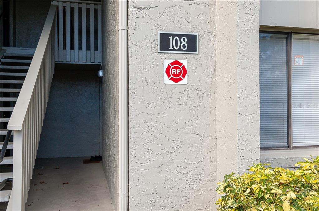 108 Springwood Circle #b Property Photo