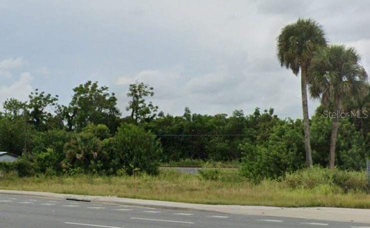 1319 N Cocoa Boulevard Property Photo