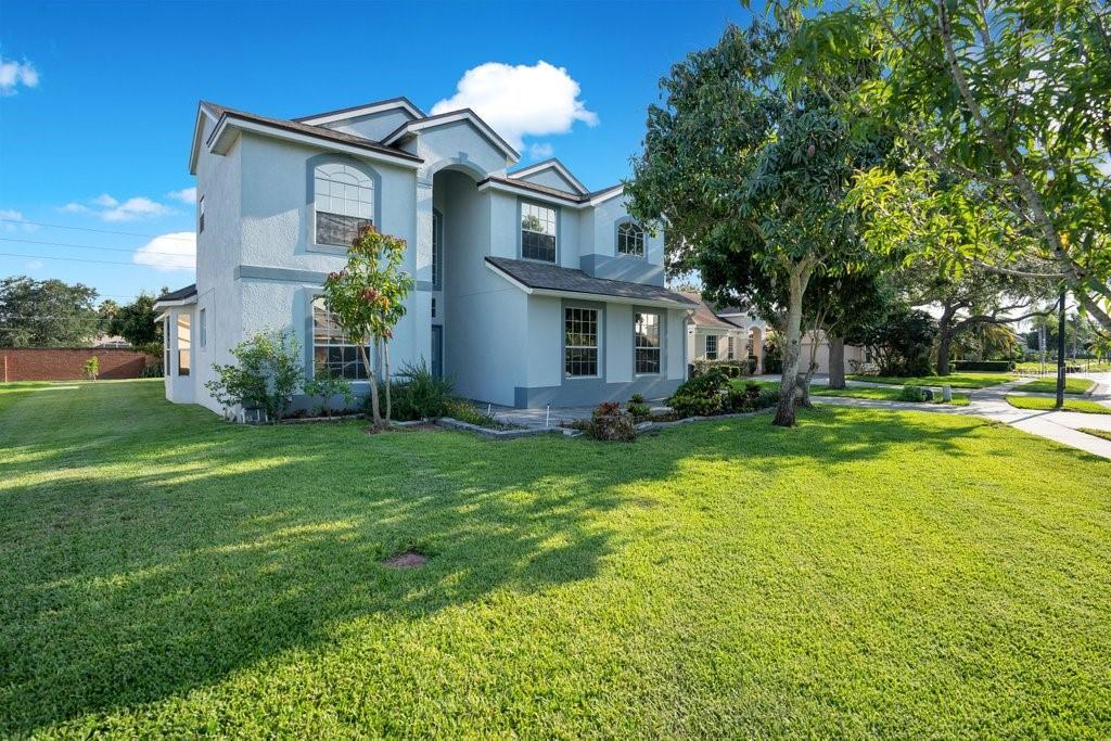 6561 FRANCONIA DRIVE Property Photo - BELLE ISLE, FL real estate listing