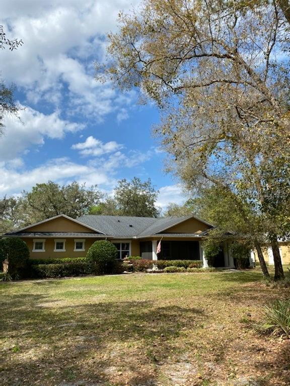 2355 PINE MEADOWS PLACE Property Photo - CHULUOTA, FL real estate listing
