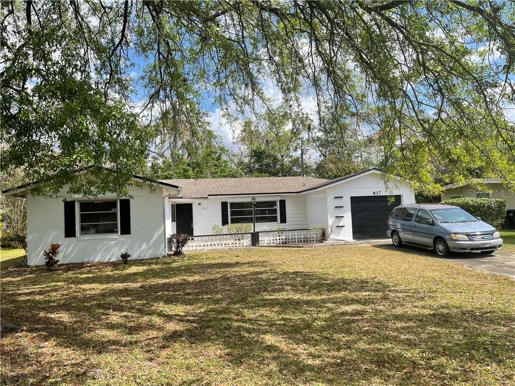 817 MARE BELLO DRIVE Property Photo - WINTER PARK, FL real estate listing