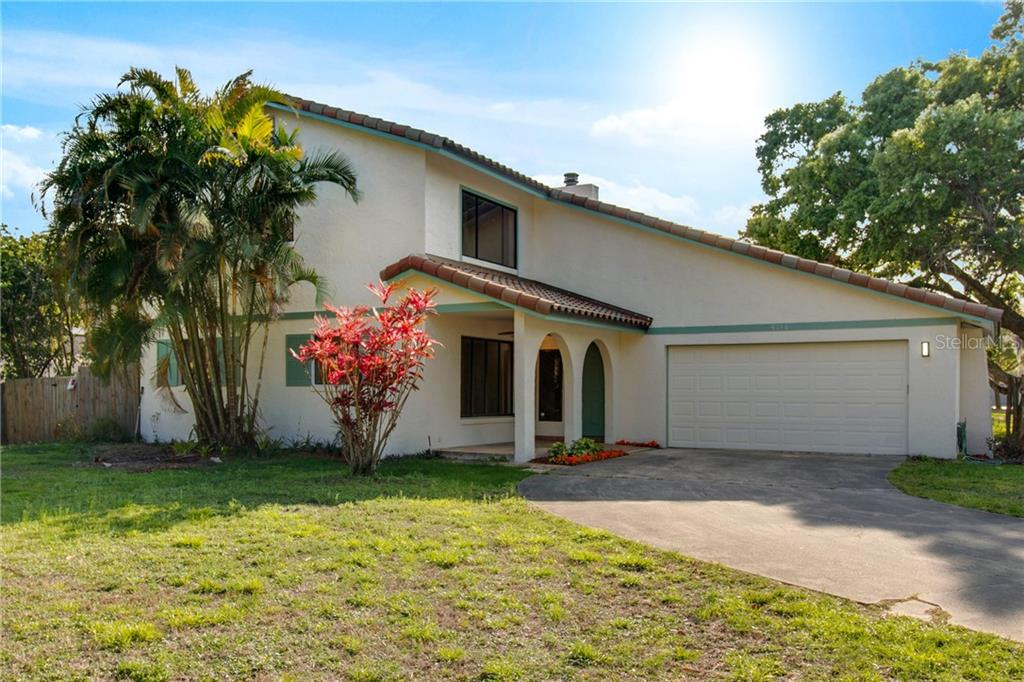 4116 N MIRA BOULEVARD Property Photo - ORLANDO, FL real estate listing