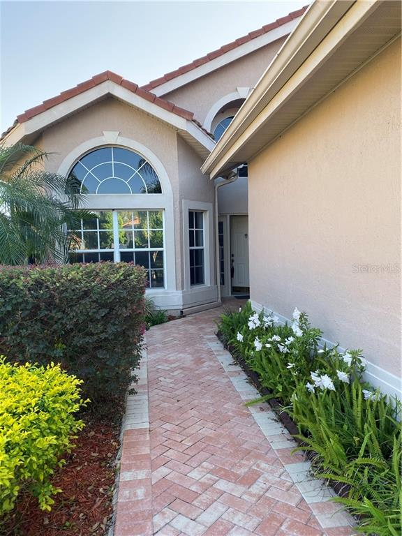5106 WATERVISTA DRIVE Property Photo - ORLANDO, FL real estate listing