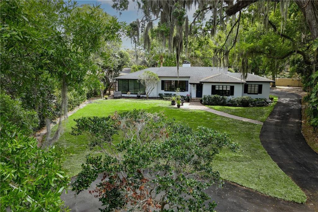 120 TRISMEN TERRACE Property Photo - WINTER PARK, FL real estate listing