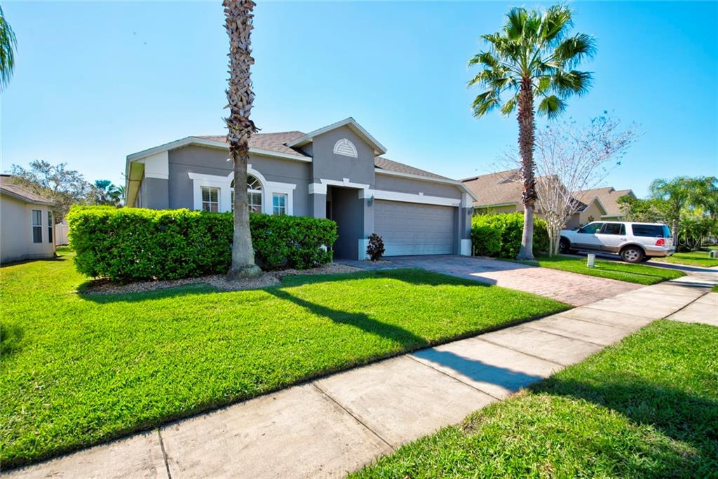16830 CEDAR RUN DRIVE Property Photo - ORLANDO, FL real estate listing