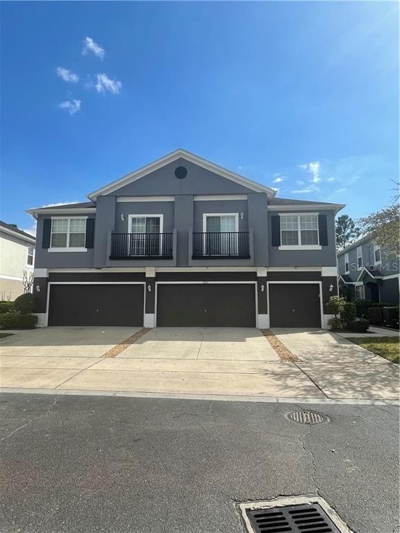 6604 S GOLDENROD ROAD #A Property Photo - ORLANDO, FL real estate listing