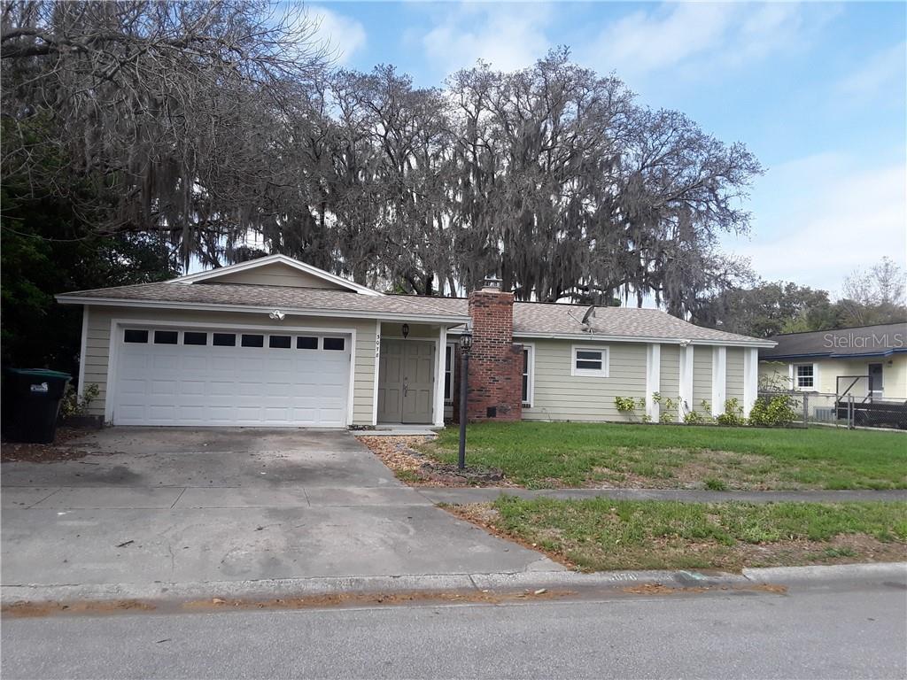 3078 RIVERBROOK DRIVE Property Photo - WINTER PARK, FL real estate listing