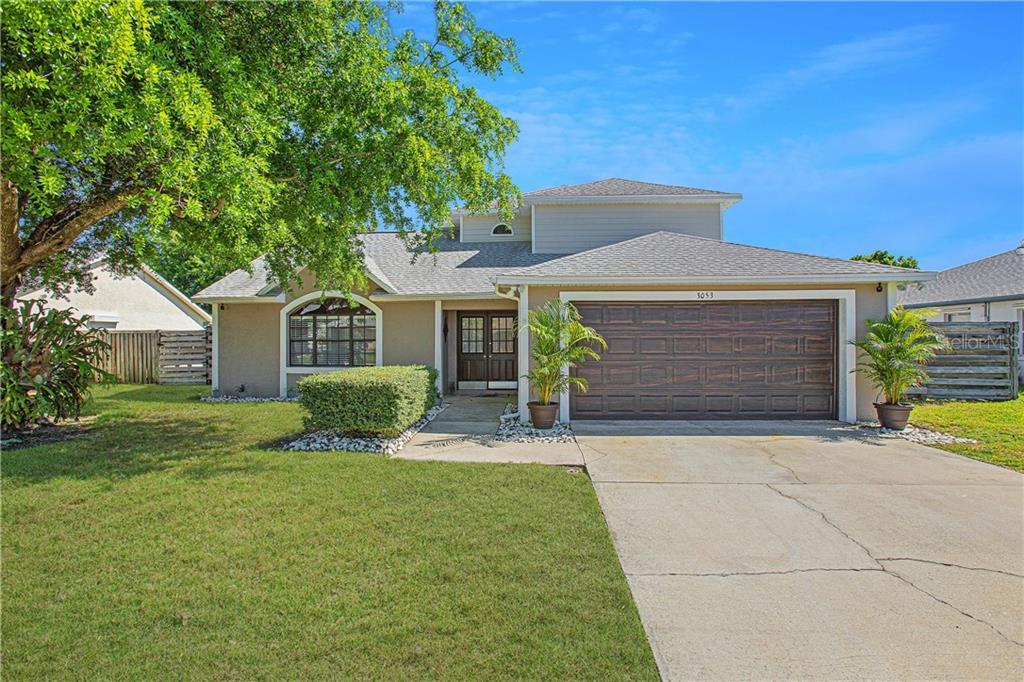 3053 Sweet Oak Drive Property Photo