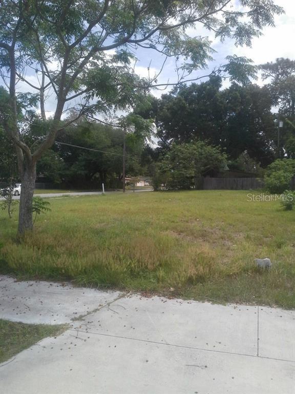 2612 Sidney Avenue Property Photo