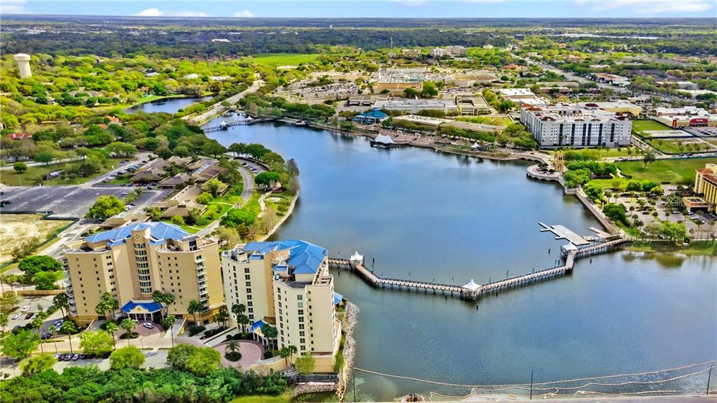 375 EMERSON PLAZA #716 Property Photo - ALTAMONTE SPRINGS, FL real estate listing