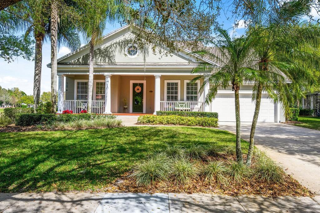5933 BLAKEFORD DRIVE Property Photo - WINDERMERE, FL real estate listing