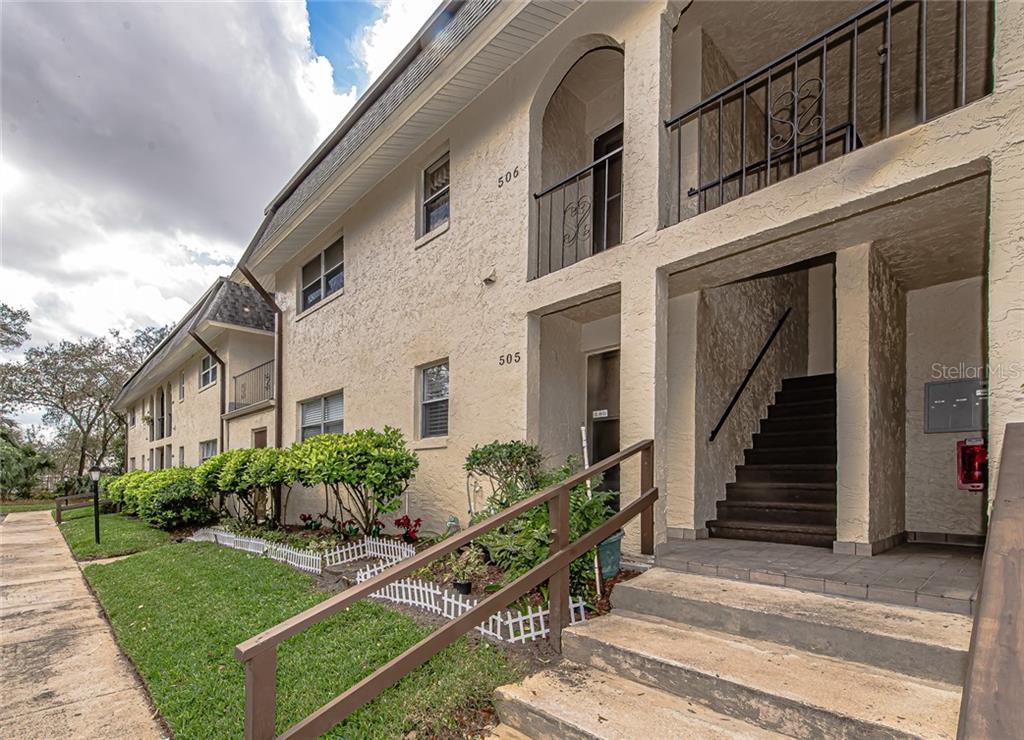 Altamonte Village 02 Real Estate Listings Main Image