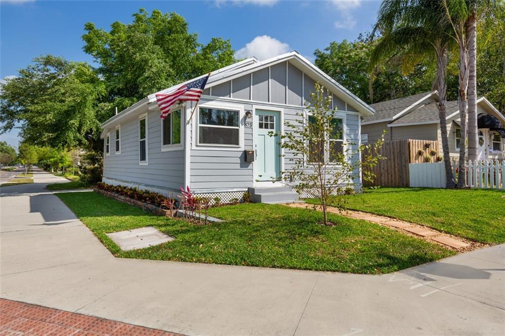 875 W LYMAN AVENUE Property Photo - WINTER PARK, FL real estate listing