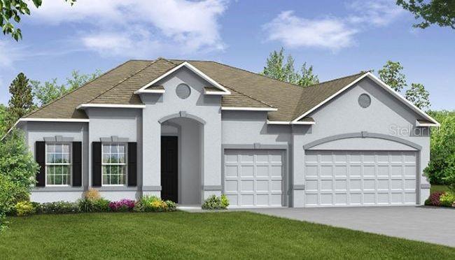 31291 KALE BROOKS COURT Property Photo - SAN ANTONIO, FL real estate listing