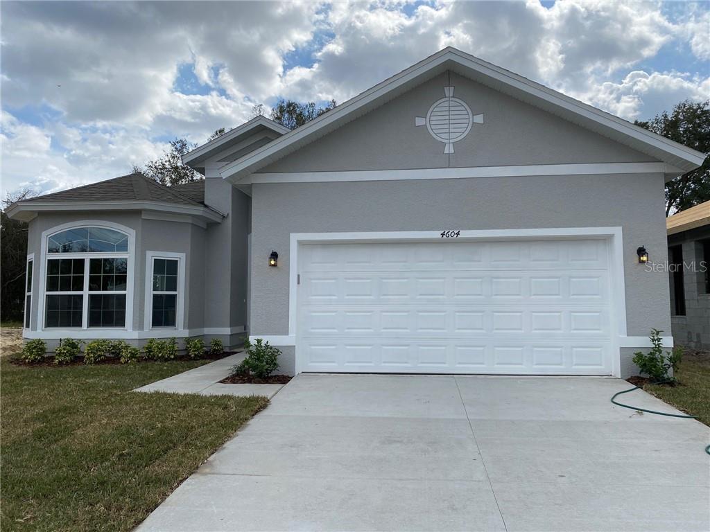 4609 VIA VENETO COURT Property Photo - KISSIMMEE, FL real estate listing