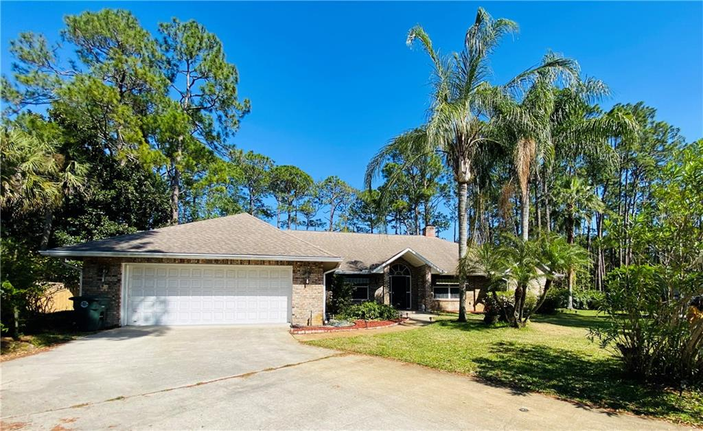 108 PINE NEEDLES CIRCLE Property Photo - DAYTONA BEACH, FL real estate listing