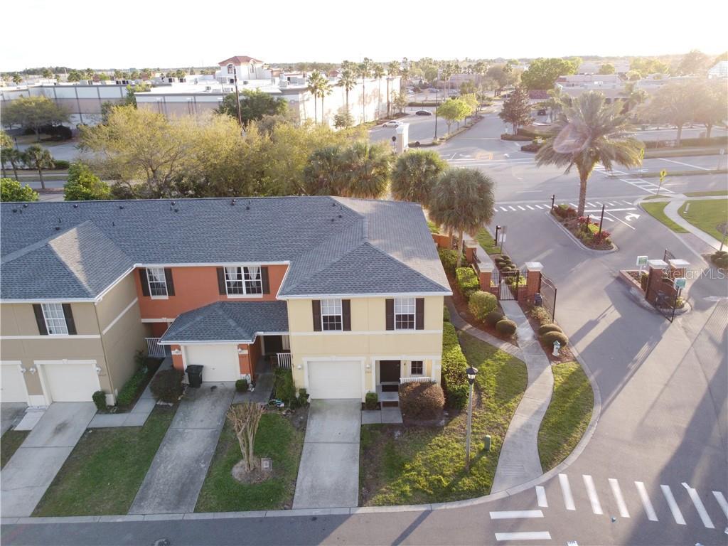 12611 Lexington Summit Street Property Photo