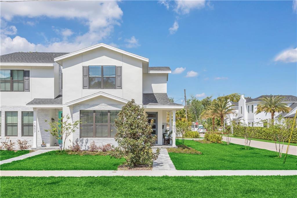 1503 INDIANA AVENUE Property Photo - WINTER PARK, FL real estate listing