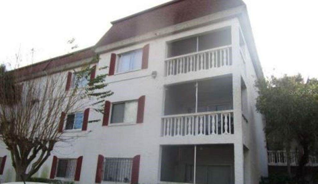 4575 S TEXAS AVENUE #307 Property Photo - ORLANDO, FL real estate listing