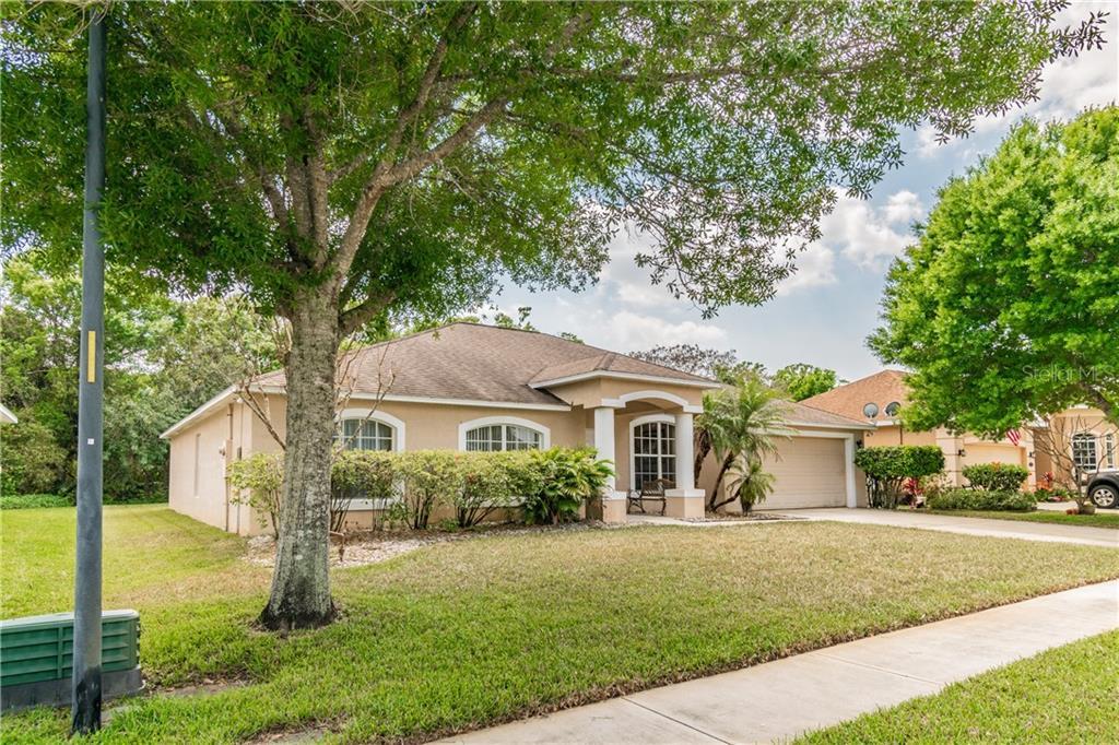 3245 Soft Breeze Circle Property Photo