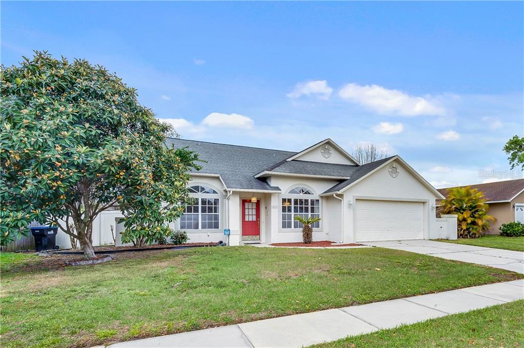 8819 RESERVATION DR Property Photo - ORLANDO, FL real estate listing