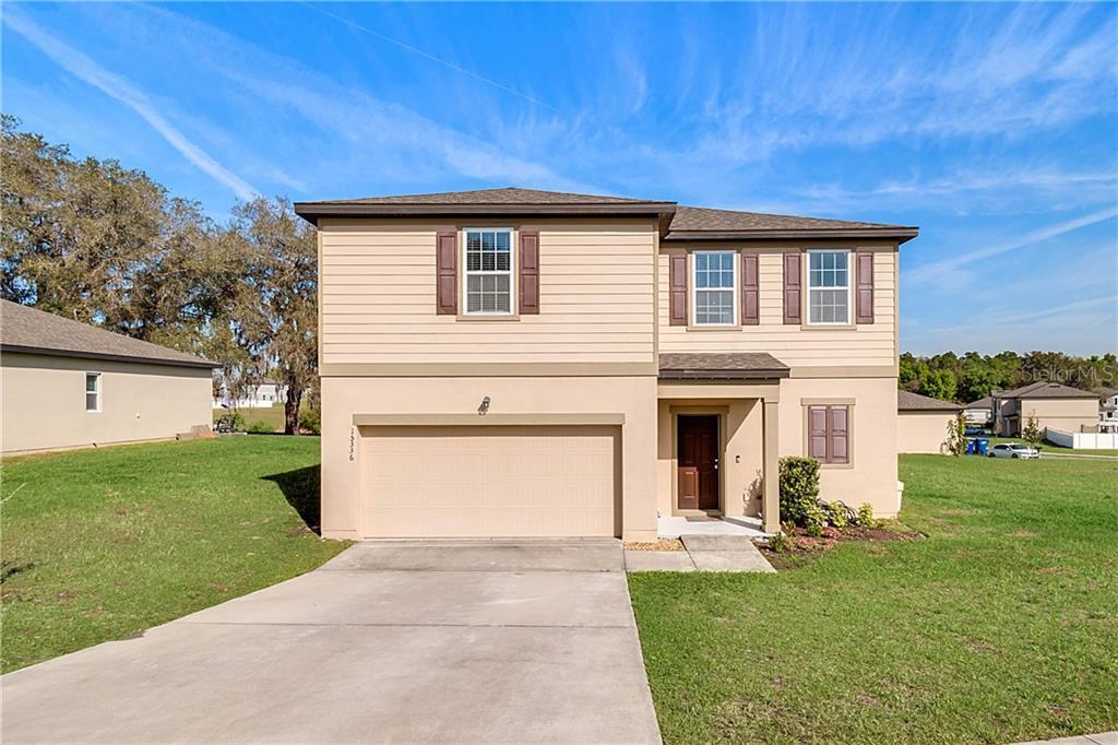 15336 ROYAL TERN BOULEVARD Property Photo - MASCOTTE, FL real estate listing