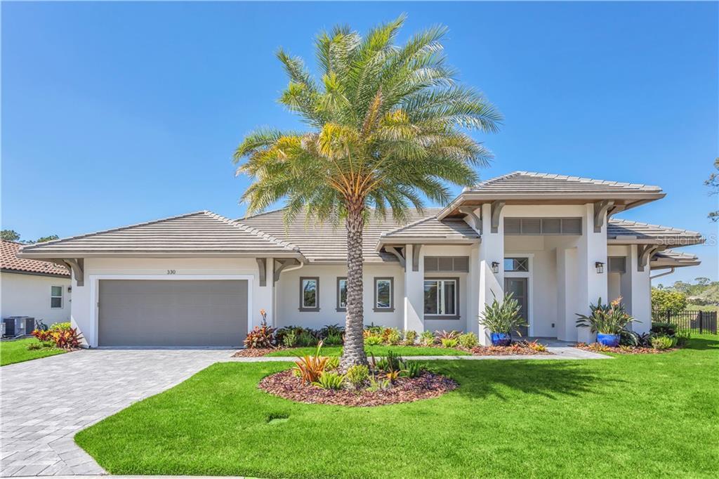 330 PENINSULA ISLAND POINT Property Photo - LONGWOOD, FL real estate listing