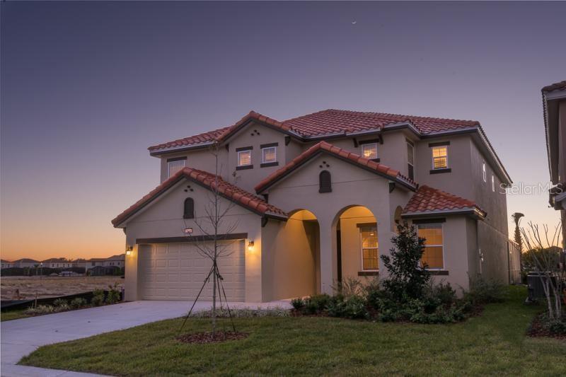 5249 Oakbourne Avenue Property Photo