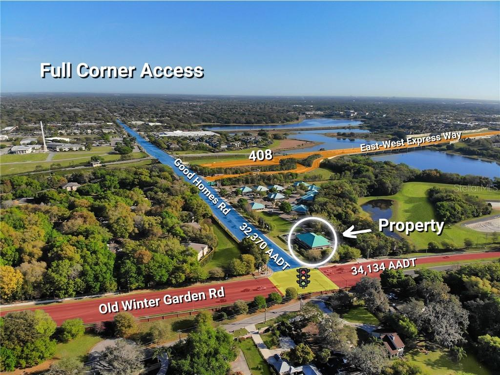 98 TERRA MANGO LOOP #12 Property Photo - ORLANDO, FL real estate listing