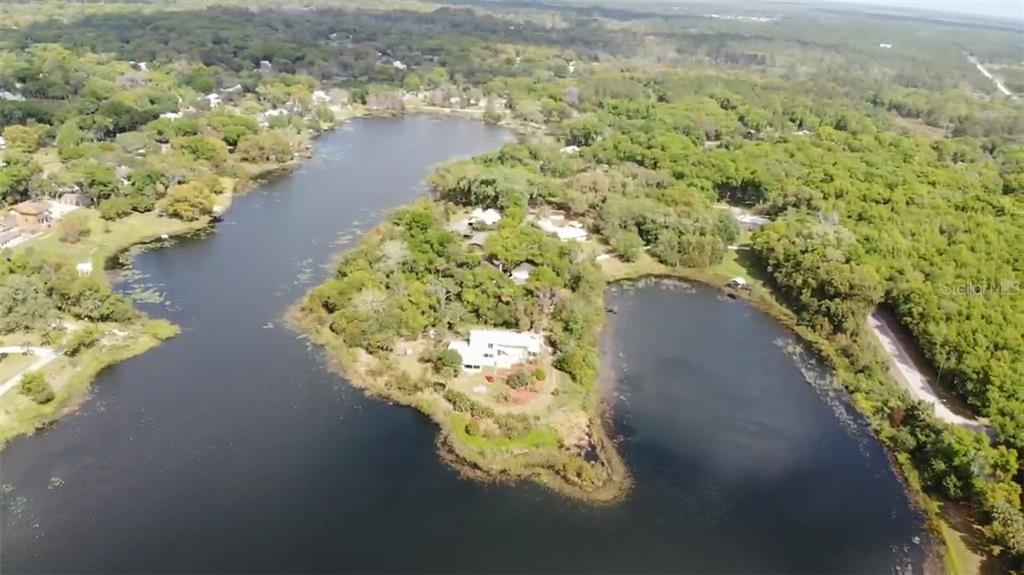 202 ENCHANTMENT DRIVE Property Photo - LAKE HELEN, FL real estate listing