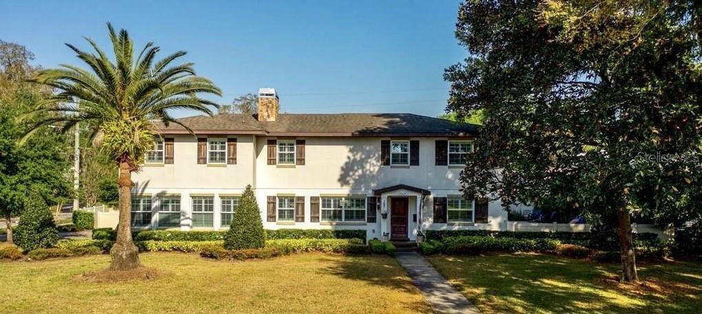 1747 DEPAUW AVENUE Property Photo - ORLANDO, FL real estate listing